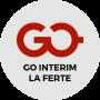 go-ferte