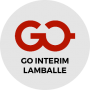 go-lamballe